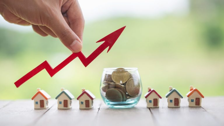 Top Five Real Estate Investing Tips